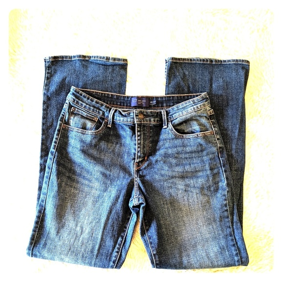 Levi's Denim - Levi's women's jeans